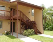 609 Lakeview Drive E, Royal Palm Beach image