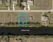 418 NW 6th ST, Cape Coral image