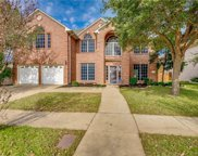 5209 Ash River Road, Fort Worth image