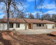 36820 Mudge Ranch, Coarsegold image