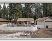 1317 SW Kyburz Avenue, South Lake Tahoe image
