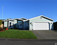 1822 Poppy Lane SE, Lacey image