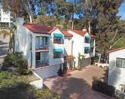 817 E Anapamu Unit 3, Santa Barbara image
