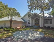 2292 Wallace Pate Dr., Georgetown image