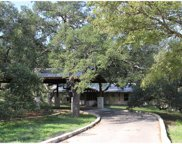 24101 Ranch Road 12, Dripping Springs image