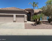 4578 E Strawberry Drive, Gilbert image
