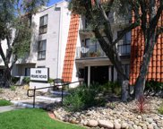 6780 Friars Rd Unit #327, Mission Valley image