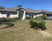 2904 Foraker Way, Kissimmee image