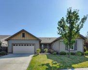 4097  Pingree Lake Way, Rancho Cordova image