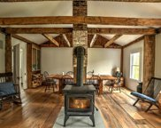 1271 Old Route 17, Livingston Manor image