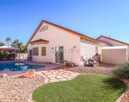 660 HITCHEN POST Drive, Las Vegas image
