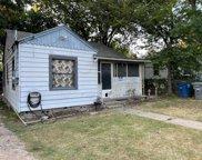 2247 Mail Avenue, Dallas image