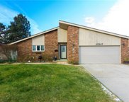 35547 LANA, Sterling Heights image