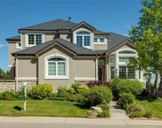 8455 Green Island Circle, Lone Tree image