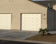 2167 Tumbleweed Drive, Mohave Valley image