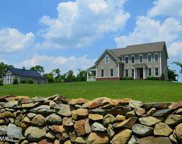 35532 SNICKERSVILLE TURNPIKE, Purcellville image