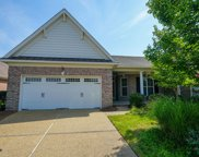 2398 W Oak Bridge Way Ne, Leland image