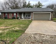 7508 Moultrie  Drive, Indianapolis image