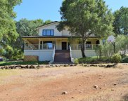 1487 Old Long Valley Road, Clearlake Oaks image