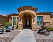 24517 S 140th Way, Chandler image
