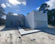 440 Galhouse Street, Palm Bay image
