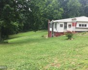 2467 GREAT COVE ROAD, Needmore image