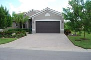 11936 Five Waters CIR, Fort Myers image