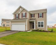 707 Clydesdale Way, Marysville image