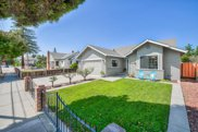 1253 Harriet Ave, Campbell image