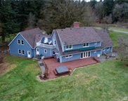 14826 156th Place NE, Woodinville image