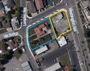 15601 Washington Ave, San Lorenzo image