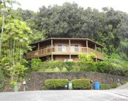 47-141 Kaimalolo Place, Kaneohe image