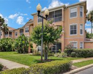 13500 Turtle Marsh Loop Unit 823, Orlando image