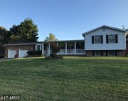 85 CENTRAL DRIVE, Prince Frederick image