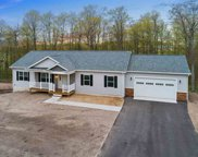 959 Windsong Place Unit Lot 46, Petoskey image