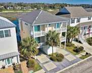 5413 Heritage Dr., North Myrtle Beach image