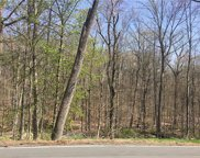 458 South Pascack Road, Spring Valley image