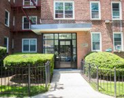 34-10 75th St, Jackson Heights image