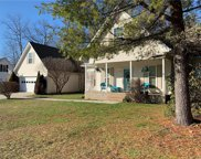 3 E Sunset Ridge  Drive, Etowah image