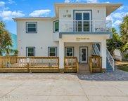 117 N Orlando Avenue, Cocoa Beach image