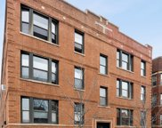 1625 West Lawrence Avenue Unit 3, Chicago image