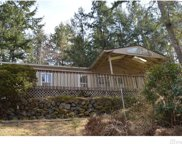 8355 Van Decar Rd SE, Port Orchard image
