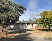 21127 Sierra Vista, Tehachapi image