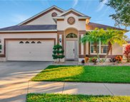 3429 70th Glen E, Palmetto image