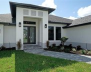 2542 SW 30th ST, Cape Coral image