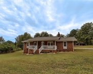 215 Stephens Road, Pickens image