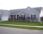 6732 Hillenbrand Drive, South Bend image