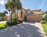 10321 Autumn Breeze Dr Unit 102, Estero image