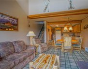 631 Village Unit 34480, Breckenridge image