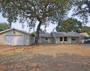 6405 Country Club Drive, Atascadero image